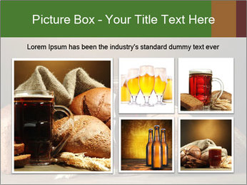 0000086444 PowerPoint Template - Slide 19