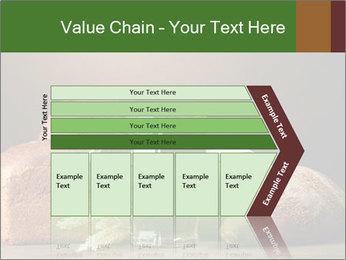 Tankard of kvass PowerPoint Template - Slide 27