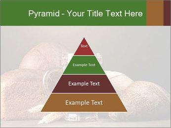 Tankard of kvass PowerPoint Templates - Slide 30