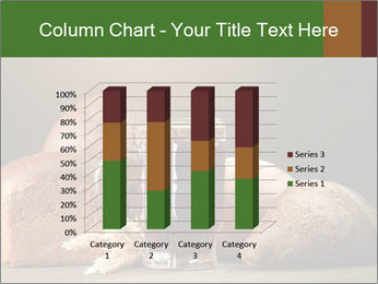 Tankard of kvass PowerPoint Templates - Slide 50