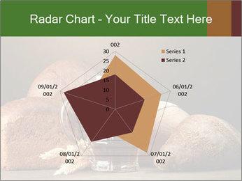 Tankard of kvass PowerPoint Templates - Slide 51