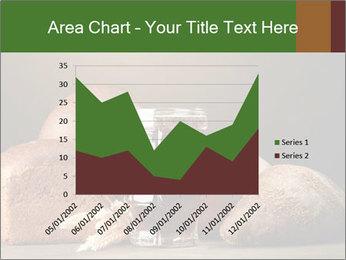 Tankard of kvass PowerPoint Templates - Slide 53
