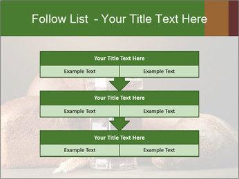 Tankard of kvass PowerPoint Templates - Slide 60