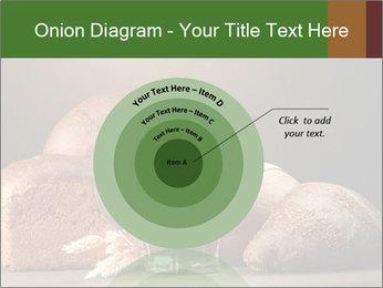 Tankard of kvass PowerPoint Templates - Slide 61