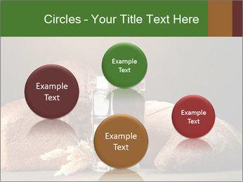 Tankard of kvass PowerPoint Template - Slide 77