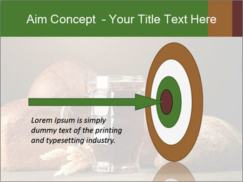 0000086444 PowerPoint Template - Slide 83