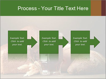 0000086444 PowerPoint Template - Slide 88
