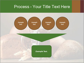 0000086444 PowerPoint Template - Slide 93