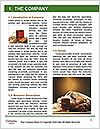 0000086444 Word Template - Page 3