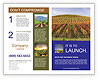 0000086445 Brochure Template