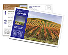 0000086445 Postcard Templates