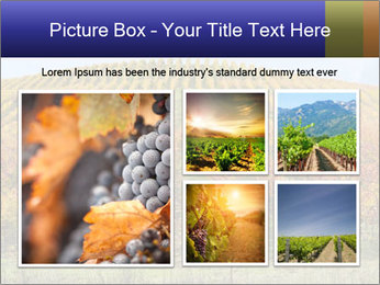 0000086445 PowerPoint Templates - Slide 19