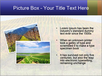 0000086445 PowerPoint Templates - Slide 20