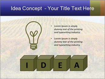 0000086445 PowerPoint Templates - Slide 80