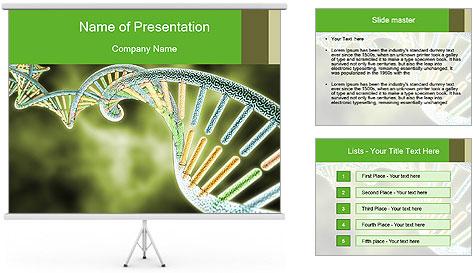 0000086446 PowerPoint Template