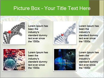 0000086446 PowerPoint Template - Slide 14