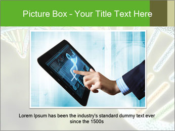 0000086446 PowerPoint Template - Slide 16