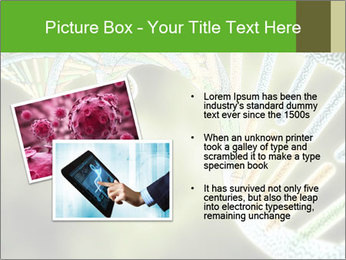 0000086446 PowerPoint Template - Slide 20