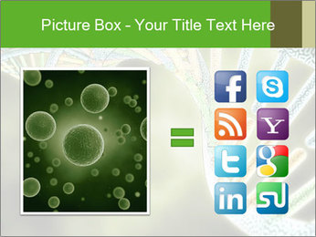 0000086446 PowerPoint Template - Slide 21
