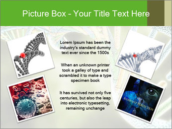 0000086446 PowerPoint Template - Slide 24
