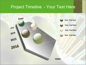 0000086446 PowerPoint Template - Slide 26