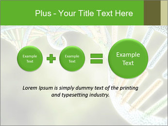 0000086446 PowerPoint Template - Slide 75