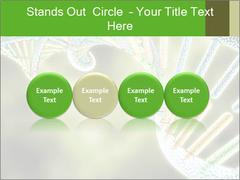 0000086446 PowerPoint Template - Slide 76