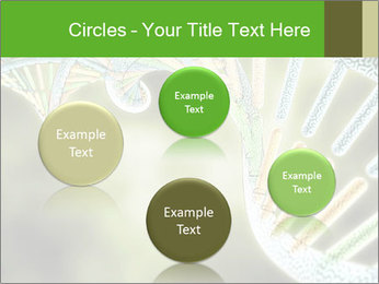 0000086446 PowerPoint Template - Slide 77