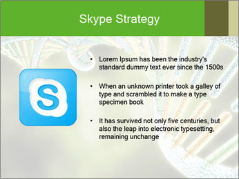 0000086446 PowerPoint Template - Slide 8