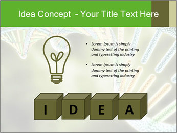 0000086446 PowerPoint Template - Slide 80