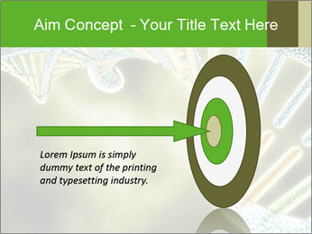 0000086446 PowerPoint Template - Slide 83