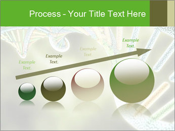0000086446 PowerPoint Template - Slide 87