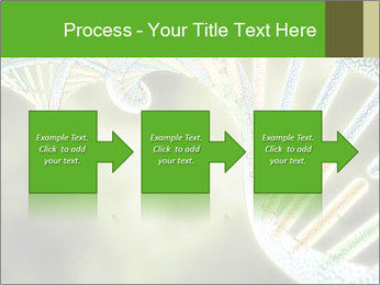0000086446 PowerPoint Template - Slide 88