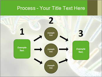 0000086446 PowerPoint Template - Slide 92