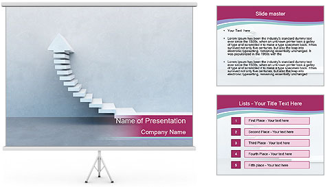 0000086447 PowerPoint Template