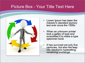 0000086447 PowerPoint Templates - Slide 13