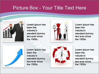 0000086447 PowerPoint Templates - Slide 14