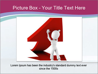 0000086447 PowerPoint Templates - Slide 15