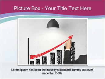 0000086447 PowerPoint Templates - Slide 16