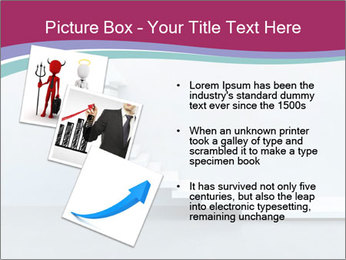 0000086447 PowerPoint Templates - Slide 17