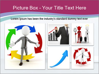 0000086447 PowerPoint Templates - Slide 19