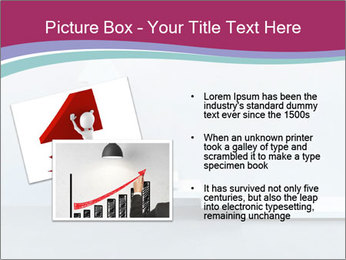 0000086447 PowerPoint Templates - Slide 20