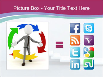 0000086447 PowerPoint Templates - Slide 21