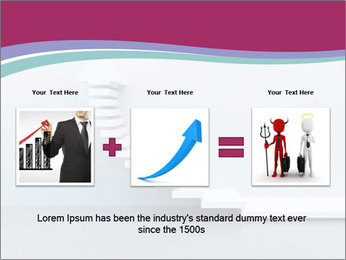 0000086447 PowerPoint Templates - Slide 22