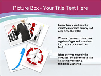 0000086447 PowerPoint Templates - Slide 23