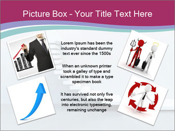 0000086447 PowerPoint Templates - Slide 24