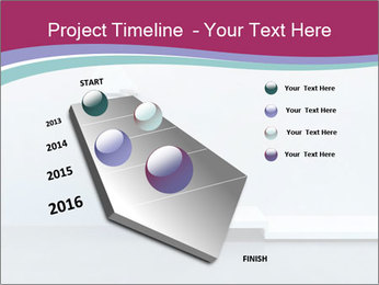 0000086447 PowerPoint Templates - Slide 26