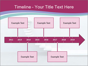 0000086447 PowerPoint Templates - Slide 28