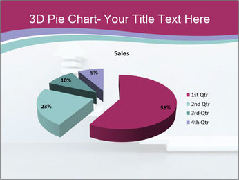 0000086447 PowerPoint Templates - Slide 35