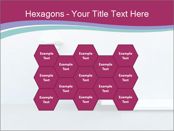 0000086447 PowerPoint Templates - Slide 44